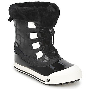 les ventes en gros meilleure sélection de Découvrez bottes de neige minelli,bottes de neige decathlon femme ...