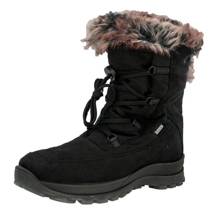 chaussure neige femme decathlon. Black Bedroom Furniture Sets. Home Design Ideas