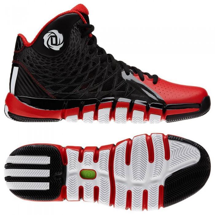 chaussures de basket discount 1d26e73c8f62