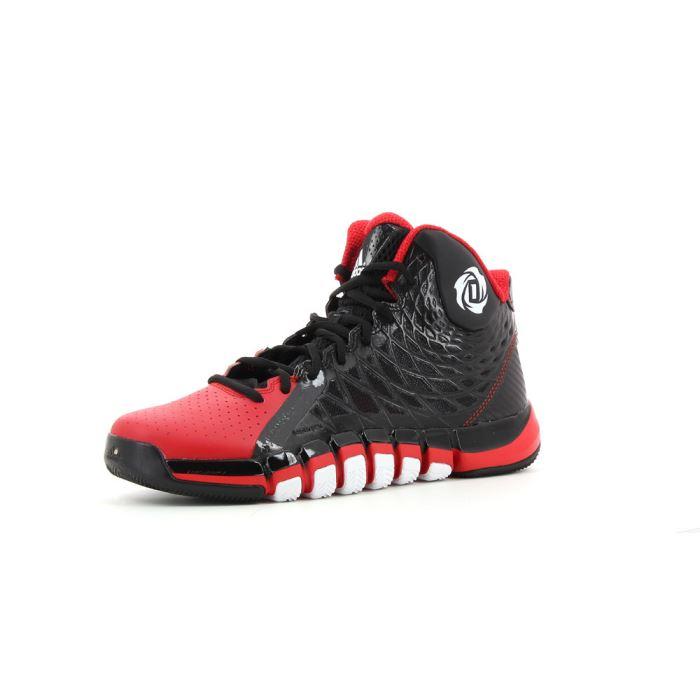 premium selection dc84d e7820 ... chaussure de basketball fluo