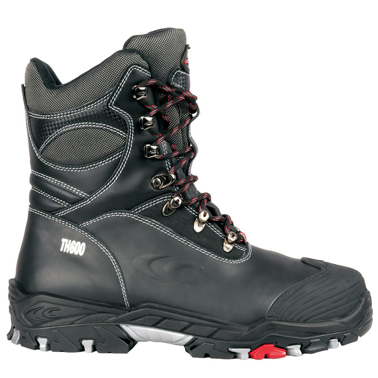 énorme réduction 6d61f 6c2bb chaussure de securite hiver timberland,chaussure de securite ...