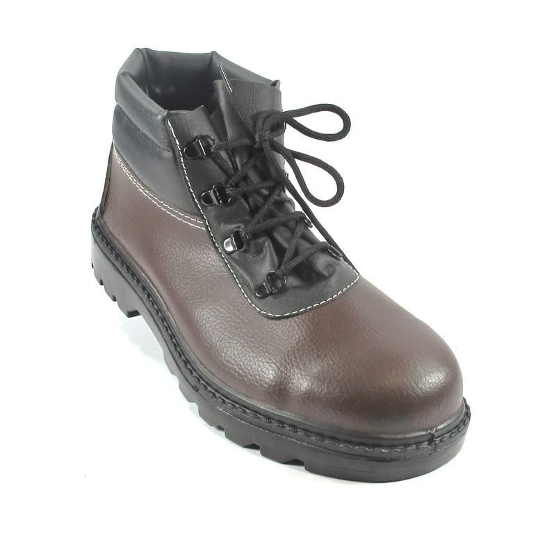 chaussure de securite samse chaussure de securite hiver chaussure de s curit suisse. Black Bedroom Furniture Sets. Home Design Ideas
