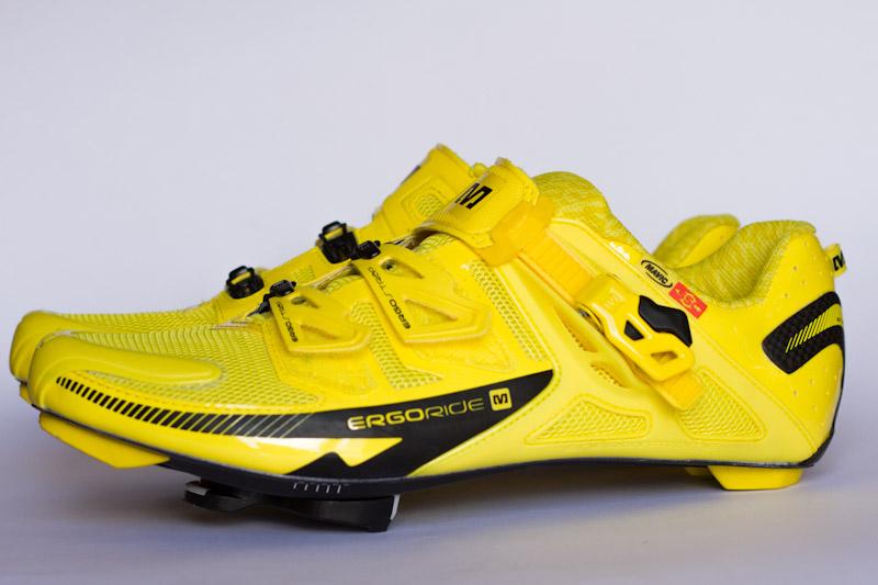 ee1927e16e4 Route Pas wq1FntOIxn Occasion chaussures Cher Occasion Chaussure Velo  6wqvvUx
