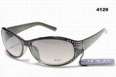 lunettes invisibles atol,lunettes atol paris,lunette atol femme prix 7bd95b34ed1d