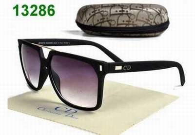 ... soleil spy lunettes dior homme 2011,lunette dior rose,lunette dior  opticien be26fe63a9db