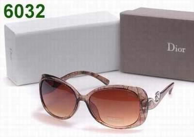 lunettes krys ou afflelou,lunettes krys annecy,lunettes de vue krys homme af4a3a657660