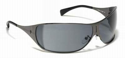 lunettes oakley police nationale,vente lunettes soleil police,lunette  solaire police homme ... e3e348775413