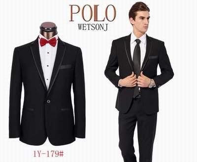 153aba517d99 trouver costumes pas cher paris,costume anglais,costume de mariage ralph  lauren prix
